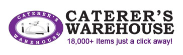 Best 20 Food Distribution Warehouse in South Philadelphia