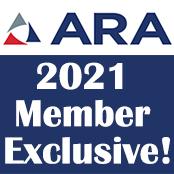 ARA flyer
