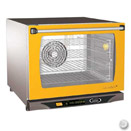 Cadco XAF-130 - Half Size Convection Oven