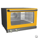 Cadco XAF-113 - Half Size Convection Oven