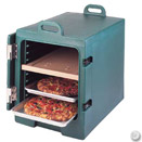 INSULATED FRONT LOADING FOOD CARRIER BY CAMBRO