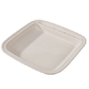 6 QT. SQ. FOOD PAN, STAINLESS, FOR CHSS-46132, CHSS-46133, CHSS-46134 & CHSS-46135
