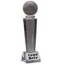 trophy_rightnav