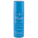 SILERSMITHS' SPRAY POLISH, 8 OZ. HAGERTY