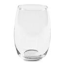 15.5 OZ MIKONOS STEMLESS GLASS