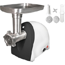 #5 ELECTRIC MEAT GRINDER & SAUSAGE STUFFER