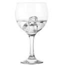 22 OZ WINE GLASS, CASE OF 2 DOZ