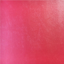 UPHOLSTERY TEXTURED GRAIN EXPANDED VINYL, BRIGHT RED, 54