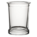 MIXOLOGY 9 1/2 OZ MINT JULEP GLASS, CASE OF 1 DOZEN
