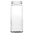 12 OZ COUNTRY HI-BALL JAR, CASE OF 1 DOZEN