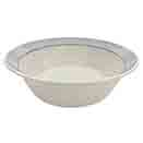 GRAHAM MELAMINE DINNERWARE - 6 QT (192 OZ) BOWL, 15