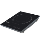 PORTABLE ELECTRIC INDUCTION STOVE / PLATE