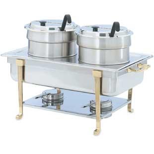 Double Soup Buffet Accessory Kit Buy Double Soup Buffet