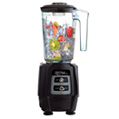 48 OZ BAR MAID BAR BLENDER, 1 HP