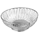 BASKETS, SILVERPLATE - 11