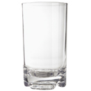 14 OZ. BEVERAGE GLASS, CASE PACK 2 DOZ.