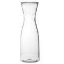 35 OZ CARAFE, 12 EACH