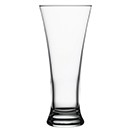 10 3/4 OZ, CRAFT BEER/LARGER STYLE GLASS, CASE OF 2 DOZEN