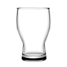 13 1/2 OZ, CRAFT BEER HIGH ABV GLASS, CASE OF 2 DOZEN