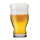 16 OZ, CRAFT BEER IPA GLASS, CASE OF 2 DOZEN