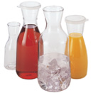 Carafes - Decanters