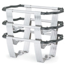 Chafing Frames / Stands / Racks