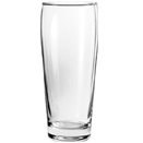 20 OZ. BILBAO GLASS, CASE/1 DOZ