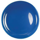 CANCUN DINNERWARE, LIGHT BLUE