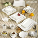 SOHO CHINA COLLECTION