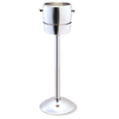 SOPRANO WINE COOLER AND STAND