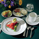 VISION DINNERWARE COLLECTION