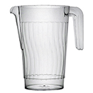 50 OZ PITCHER, 50 EACH