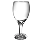 3 OZ. SHERRY/WINE TASTING GLASS, CASE OF 3 DZ