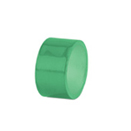 OCEAN GREEN NAPKIN RING, CASE 1/DOZ