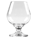 11.5 OZ. BRANDY GLASS, CASE/2 DOZ