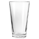 20 OZ. MIXING GLASS - RIM TEMPERED, CASE PACK 2 DOZEN