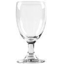 11 OZ. PROVENZA GLASS, CASE/3 DOZ