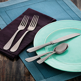 LANCER FLATWARE COLLECTION