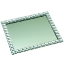 MIRROR VANITY TRAYS - 9