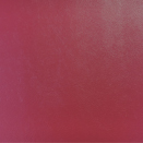 UPHOLSTERY TEXTURED GRAIN EXPANDED VINYL, MAROON, 54