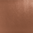 UPHOLSTERY TEXTURED GRAIN EXPANDED VINYL, DARK BROWN, 54