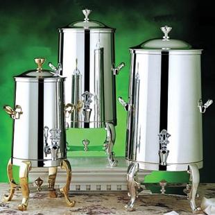 Roman Insulated Coffee Urns Buy Roman Insulated Coffee